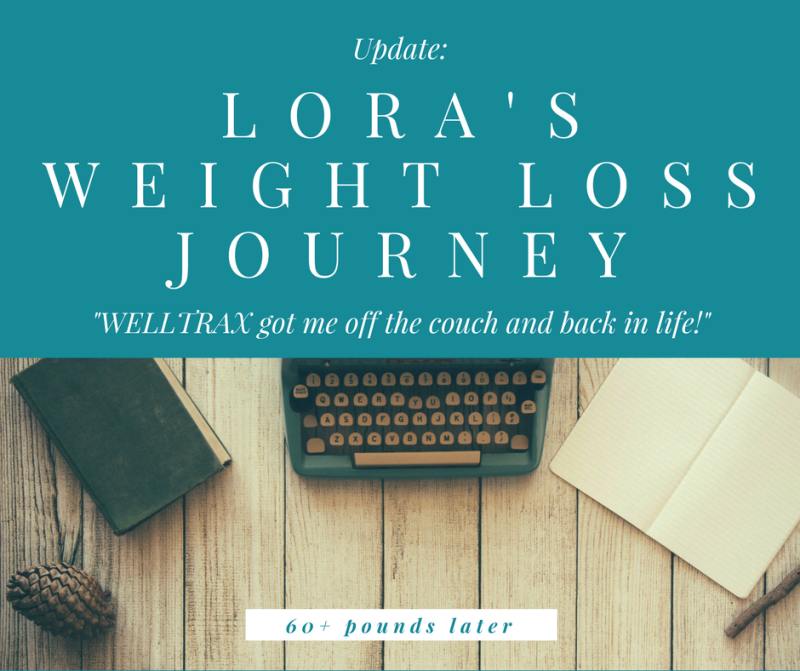 Lora interview alternate (1)