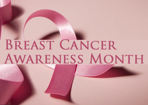 Breast Cancer Awarenss copy