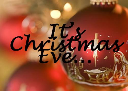 Christmas Eve copy