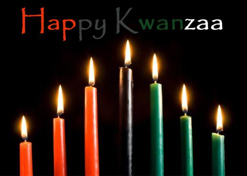 Kwanzaa copy