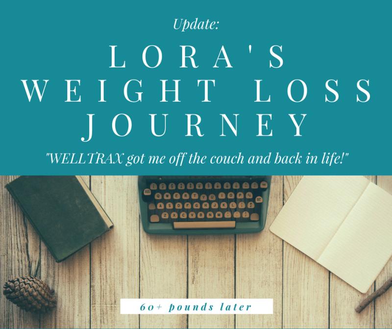 Lora interview alternate (1)