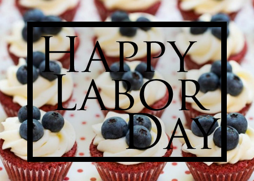 Happy Labor Day copy
