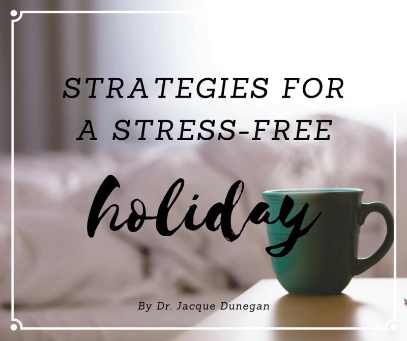 Strategies (3)