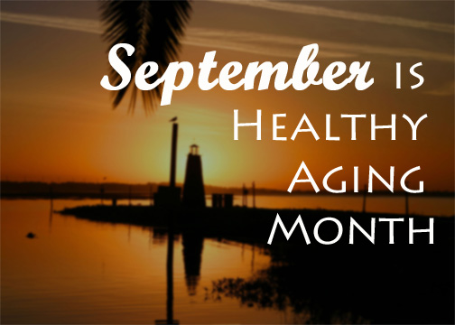 September-Healthy Aging copy