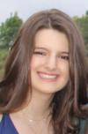 Lindsey Lewis WELLTRAX2